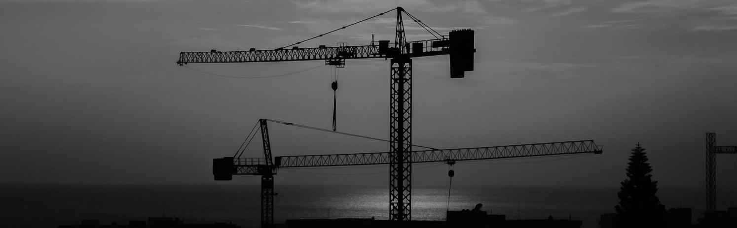 materiale de constructii SEAP